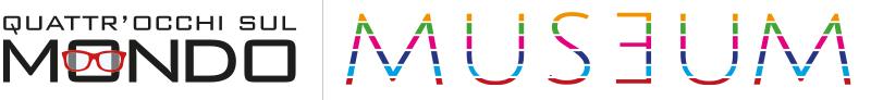 4OcchisulMondo-Museum-logo-BIG