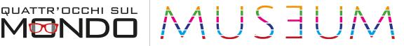 4OcchisulMondo-Museum-logo