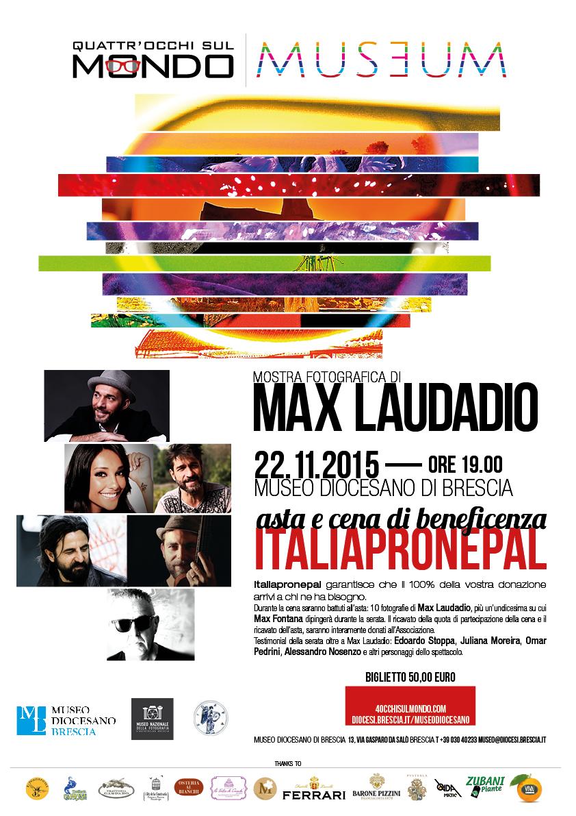 4OcchiMuseum_Max-Laudadio-Serata22-11